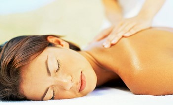 Massage Therapy at Roosevelt Chiropractic, Seattle Washington's best practice.