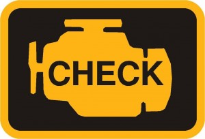 check-engine-oil-change-light-meridian-boise-garden-city-Idaho