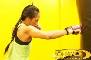 Char boxing