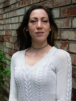 Lauren Herring, LMP